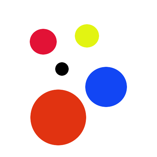 Hellonico Finding Red Circles In An Image